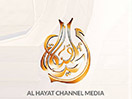 Al Hayat live