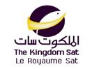 Al Malakoot Sat Live