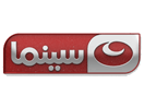 Al-Nahar Cinema Live