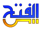 Alfath TV Live