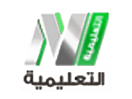 Watch Nile Education Channel live