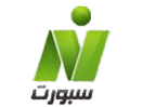 Watch Nile Sport live