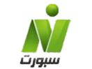 Nile Sport live