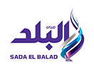 Watch Sada Elbalad live