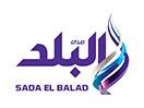 Sada Elbalad live