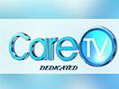 Care TV live