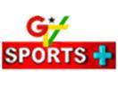 GTV Sports + live