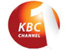 KBC Channel 1 live