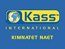 Watch Kass TV live