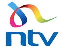 NTV Kenia live