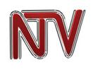 Watch NTV Uganda live