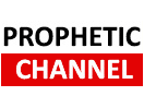 Prophetic Channel live