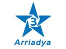 Arryadia 3 live