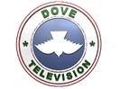 Dove Tv live