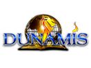 Dunamis TV live