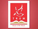 TREM FITV live