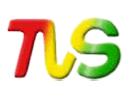 TVS live