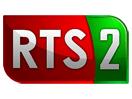 RTS 2 live