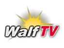 Walf TV live