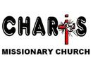 Charis TV live