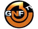 GNF TV live