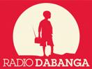 Dabanga TV live