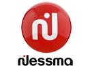 Nessma TV live