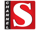 Watch Channel S live