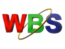 WBS TV live