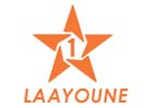 Laayoune TV live