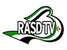 RASD TV live
