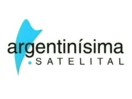 Watch Argentinísima Satelital live