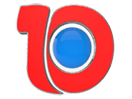 Watch Canal 10 Tucumán live