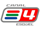 Watch Canal 4 Esquel live