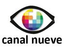 Watch Canal 9 Comodoro Rivadavia live