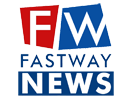 Watch Fastway News live