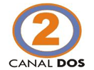 Canal Dos Live