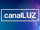 Canal Luz live