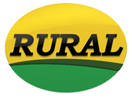 Watch Canal Rural live