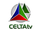 Watch Celta TV live