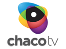 Watch Chaco TV live