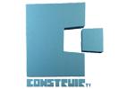 Construir TV Live