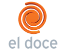 Watch El Doce TV live