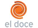 El Doce TV live