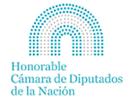 Honorable Cámara de Diputados de la Nación Live