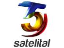 T5 Satelital Live