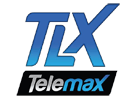 Watch TLX Telemax live