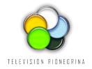 TV Rionegrina Live