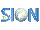 Watch TV Sion Satelital live