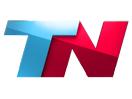 Watch Todo Noticias live